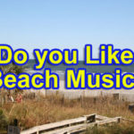 like-beach-music