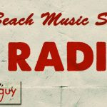 Listen to Beach Music Radio